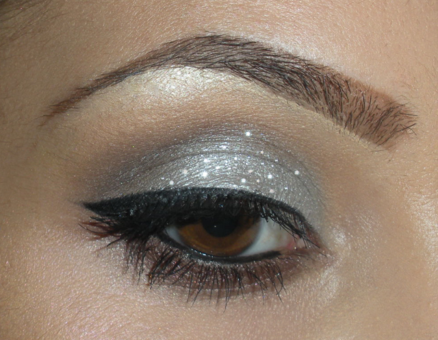 5 Quick Tricks to Make Your Eyes Look So Much Bigger 5 Quick Tricks to Make Your Eyes Look So Much Bigger new pictures